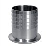 Hose adapter - Standard Hose Adapter