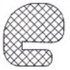 <!020>GASKET -  FOR CROSS-ARM PRESSURELESS MANWAY   Z315.000