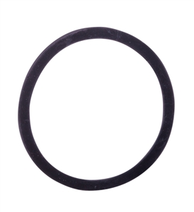 CUSHION GASKET EPDM