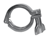 DIN HEAVY DUTY CLAMP #K2122