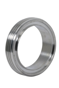 SMS STANDARD MALE PART M2110-316