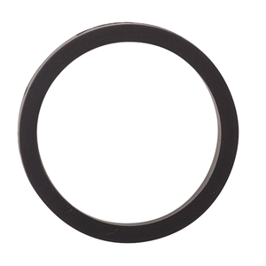 SMS EPDM GASKET 2113EP