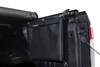 Fas-Top Smart Track Side Cargo Bag