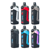 the Aegis Boost Plus Pod by Geekvape - Complete Vape Starter Pod Kits | Vapor Lounge®