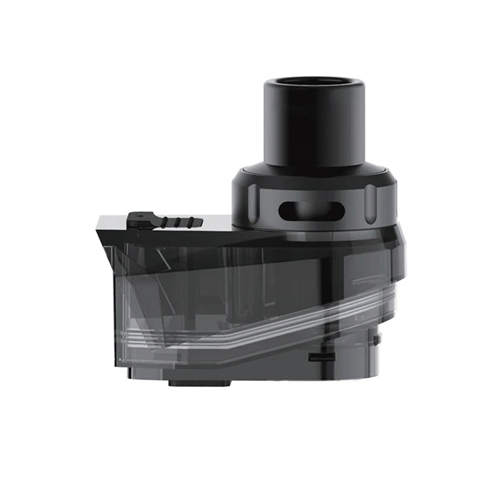 Geekvape Aegis Hero Replacement Pod 4mL Vape Cartridge | Vapor Lounge®