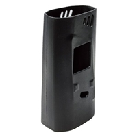 Smok Alien Protective Silicone Sleeve