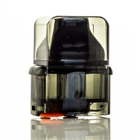 Aspire Breeze 2 Replacement Vape Tank Coil Cartridge  - Vapor Lounge
