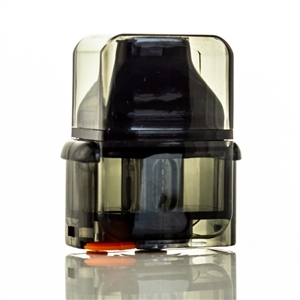 Aspire Breeze 2 Replacement Cartridge - Vapor Lounge
