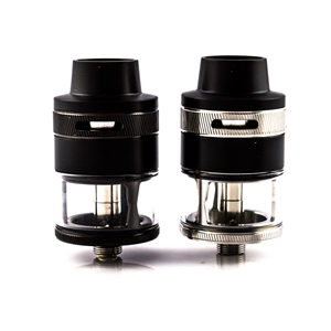 Aspire Revvo Sub-Ohm E-Cig Tank - Superior Vape Mod for Clouds - Vapor Lounge