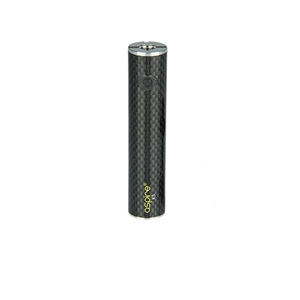 Aspire K3 Replacement Battery for Vaporizer - Vapor Lounge