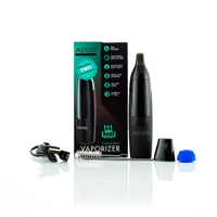 Aegis Convection Dry Herb Vaporizer Kit by Atmos - Vapor Lounge