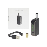 Atmos Micro Pal Kit - Vapor Lounge