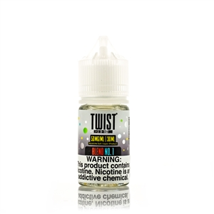 Blend No. 1 Salt Nic by TWIST 30mL - Vapor Lounge