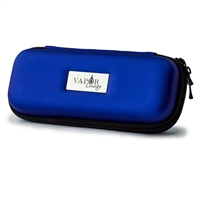 E-Cigarette & E-Liquid Carrying Case - Available in 8 Colors