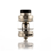 Shop Cerberus Sub-Ohm Tank by Geek Vape - Sub-Ohm Vape Tanks | Vapor Lounge®