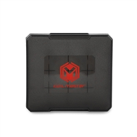 Coil Master B4 Battery Case - Coil Master Vape Accessories | Vapor Lounge®
