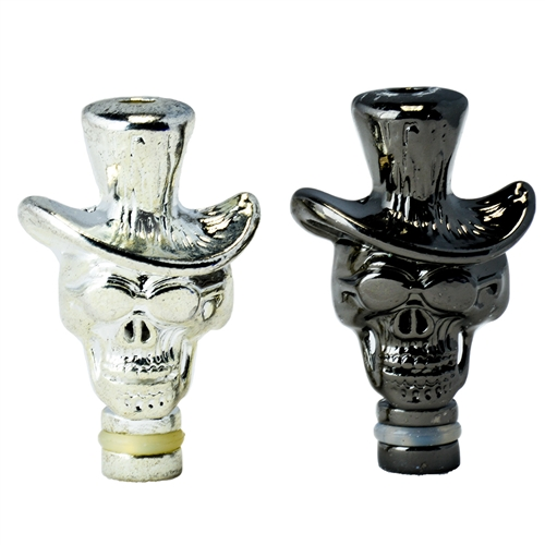 Desperado E-Cig Drip Tips - Premium Vape Accessories