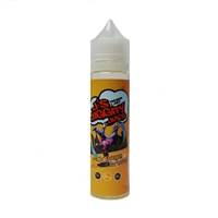 J's Jiggity Juice - Orange Krump 60mL