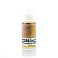 Euro Gold By Naked 100 E-Liquids - Vapor Lounge