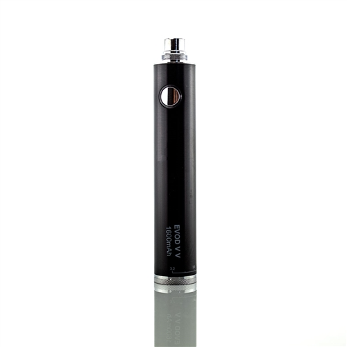 Kangertech Evod VV 1600mAh Battery - Vape Pen Batteries