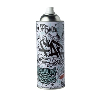 Far - Marshmallow Breeze 100mL Spray Can