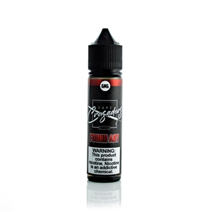 Shop Found Art by Vape Crusaders 60mL - Premium High VG e-Liquid | Vapor Lounge®