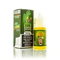 Fuji Pearadise by Vape Cocktails - Fruit Drink Flavor Premium E-Liquid - Vapor Lounge