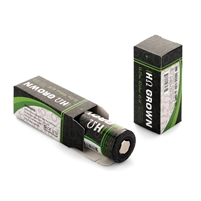 Hohm Grown by Hohm Tech External 26650 Vape Battery | Vapor Lounge®