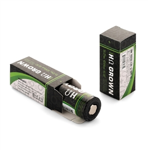 Hohm Grown 26650 4307mAh Battery - Vapor Lounge