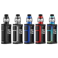 IJOY CAPTAIN 2 180W STARTER KIT - Vapor Lounge