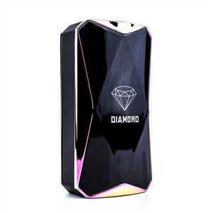 IJOY Diamond PD270 Box Mod Vape Device - Vapor Lounge