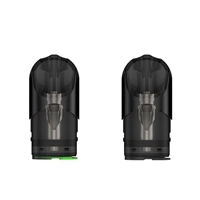 Innokin I.O Replacement Pods - Vapor Lounge