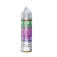 Ripe Collection Kiwi Dragon Berry - 60mL High VG Fruity E-Liquid | Vapor Lounge®