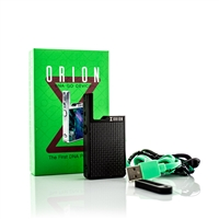 Lost Vape Orion DNA Go Pod System -  Vapor Lounge