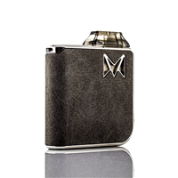 Mi-Pod Gentleman's Collection - Refillable Pod Mod Starter Kit | Vapor Lounge