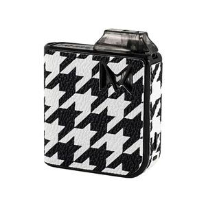 Mi-Pod Houndstooth LE by Smoking Vapor - Vapor Lounge