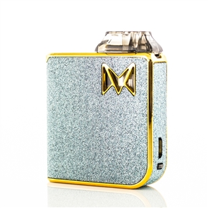 Mi-Pod Stars Collection Salt Nic Vape Starter Kit - Vapor Lounge