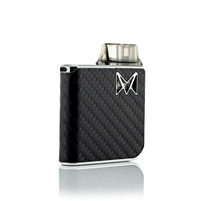 Mi-Pod Nicotine Vape Kit Collections - Vapor Lounge