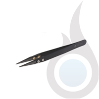 Vpdam Ceramic Tweezers - Rebuildable Tools - Vape Accessories | Vapor Lounge