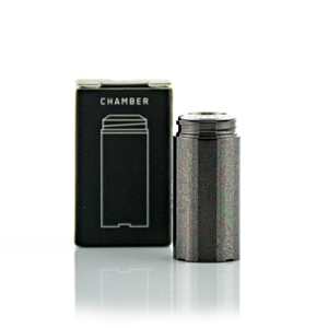 PUFFCO Plus Replacement Chamber - Vapor Lounge