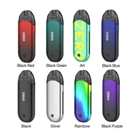 Renova ZERO Ultra Portable Pod System by Vaporesso - Vape Pod Devices  | Vapor Lounge®
