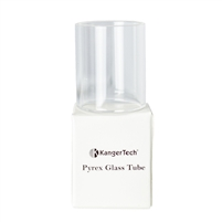 Kanger Top Tank Mini Clear Replacement Pyrex Glass