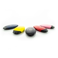 SMOANT S8 Pod Device Kit - Salt Nic Vape Starter Kit