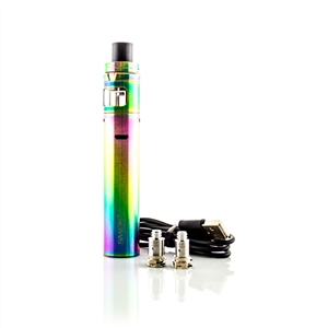 Vape Pens, Batteries & Accessories – Small E-Pen Vaporizers