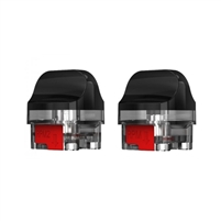 Shop for SMOK RPM 2 PODS - VOOPOO Replacement Pods  | Vapor Lounge®