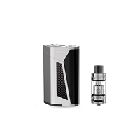 SMOK GX350 and TFV8 Cloud Beast Tank Kit