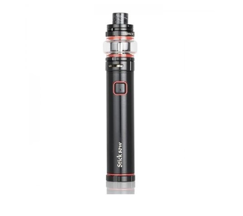SMOK Stick 80W 2800mAh Vape Battery & TFV Tank Starter Kit | Vapor Lounge