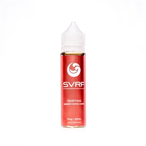 SVRF - Tempting 60mL - Vapor Lounge