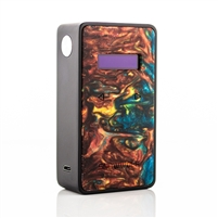 SnowWolf R 200W Box Mod - Vapor Lounge