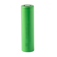 Sony VTC5A 18650 High Drain Vape Battery 2600mAh | Vapor Lounge